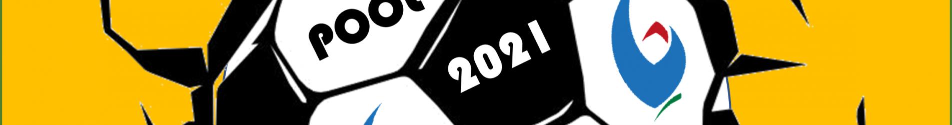 EKPOOLVvV2021ORANJE