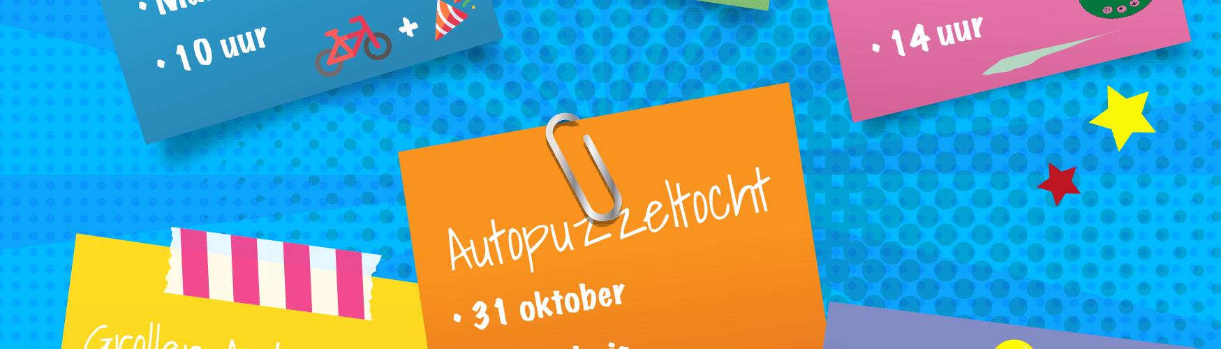 Voorkant_kalender